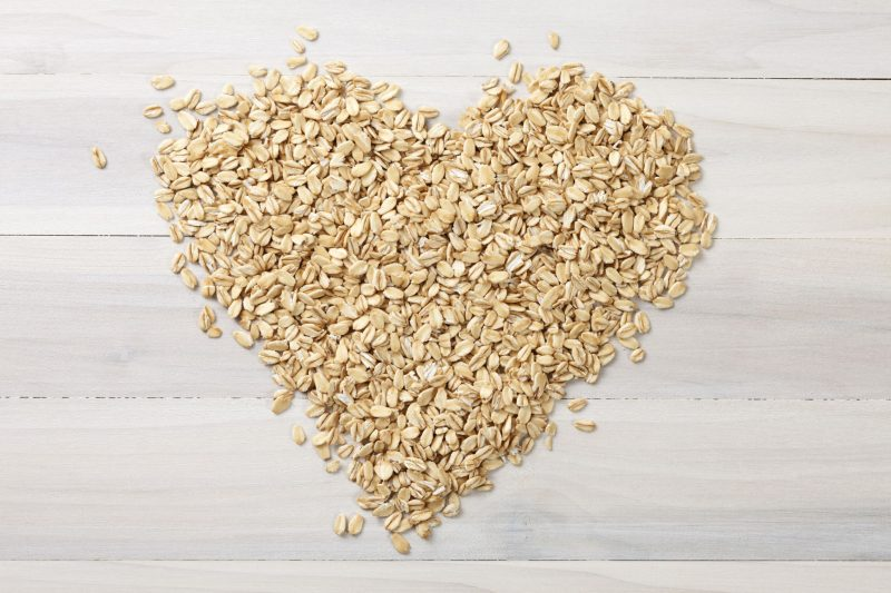If you're having oats for breakfast you need to read this