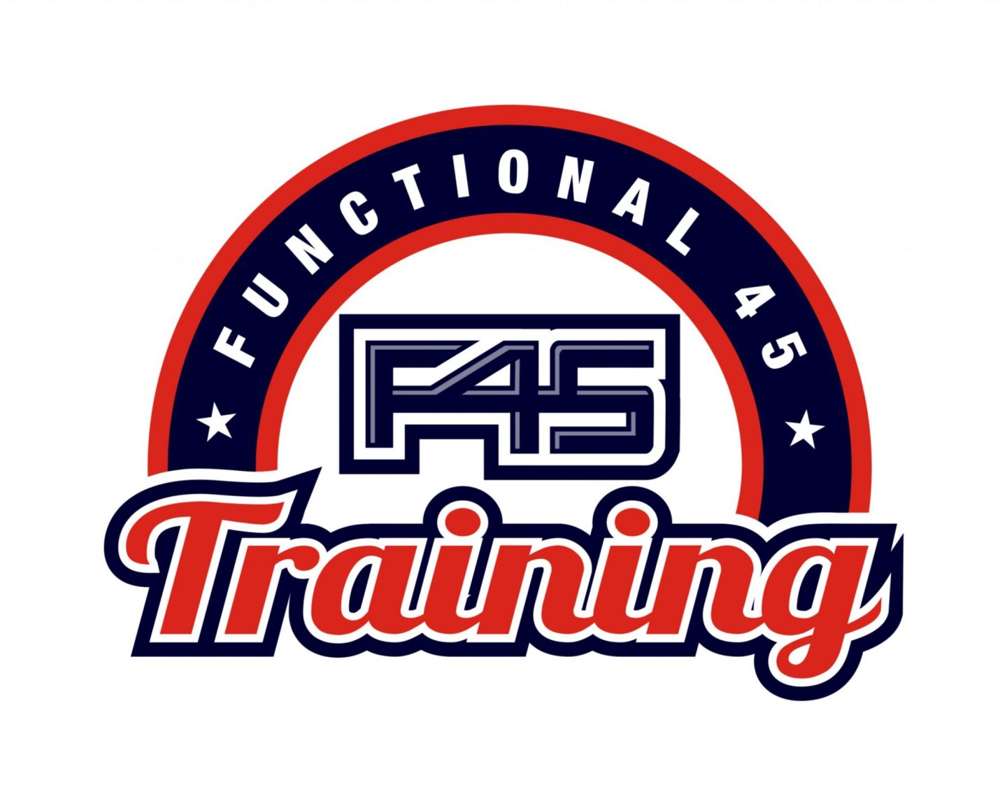 Fitness Review: What is F45?