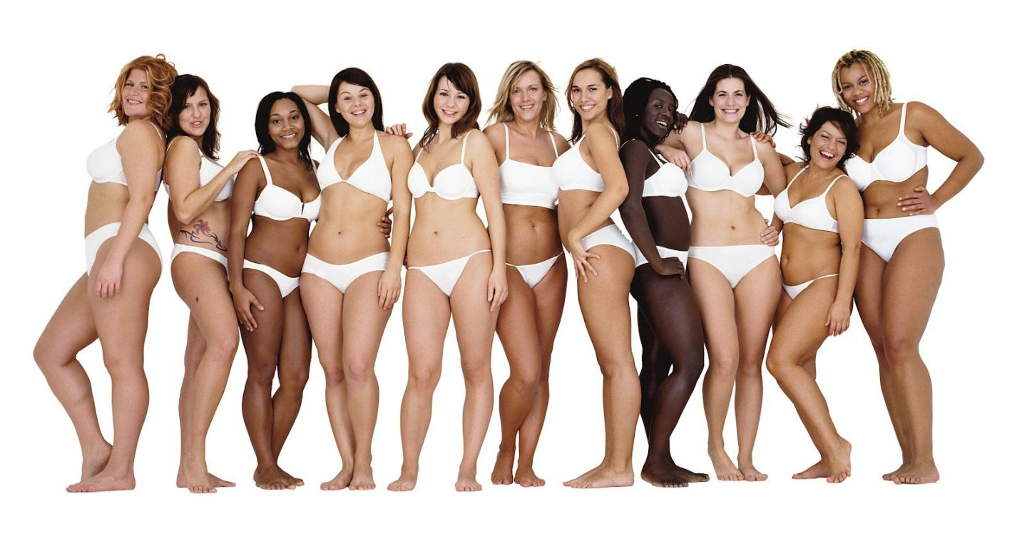 What Body Type Am I Lucy Loves Fitness Move your body in all directions to create the most fit, functional, and athletic physique, stokes says. what body type am i lucy loves fitness